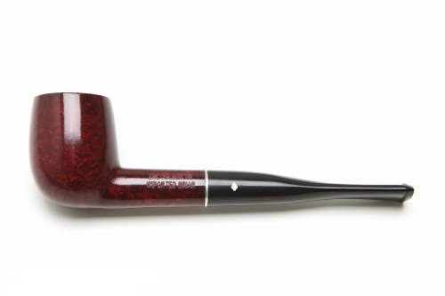 Dr. Grabow Pipe - Cardinal -  Dr Grabow, 151619