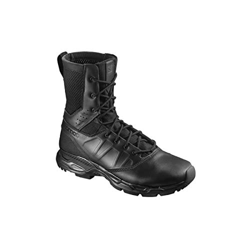 Urban Jungle Ultra (Best Urban Tactical Boots)