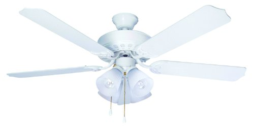quick connect ceiling fan - 9