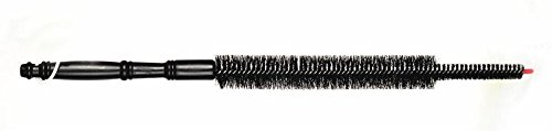 (Brushtech Refrigerator Coil Cleaning Brush B47C)