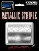 Chroma Graphics Diamondplate Tape ()