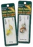 South Bend Trout Flies - Best Reviews Guide