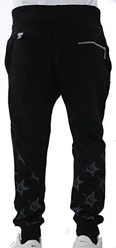 Notorius - Pantalón deportivo - para mujer