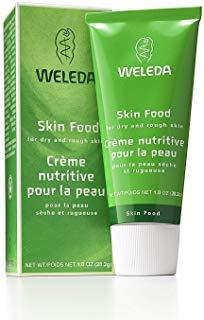 (2 Pack) - Weleda - Skin Food | 30ml | 2 PACK BUNDLE ()
