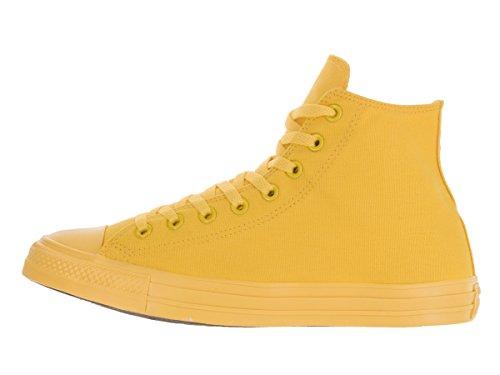 Converse Donna Zzz Zzz Sneaker giallo Converse aPgaxT