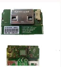 MÓDULO WiFi EAT61813903 TWFM-B006D LG 32LH570V: Amazon.es: Electrónica