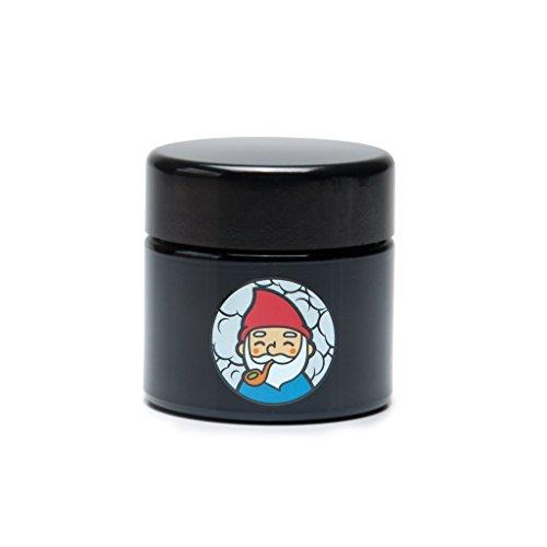 420 science uv jars - 3