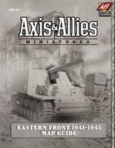 axis and allies 1942 board game - 9