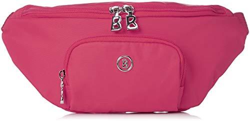 Tracolla Borse Verbier Bogner A Janica Shz pink pink Donna Hipbag Rosa xqYpIYO