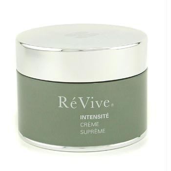 Re Vive Intensite Creme Supreme, 6.7 Ounce