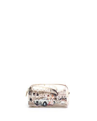 YNOT J-304 Beauty Accessori Marrone
