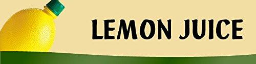 retail-sign-systems-267-2t-freshlook-lemon-juice-fresh-look-design-produce-insert-2-track