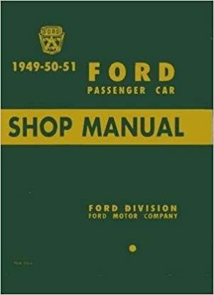 Wiring Diagram For Ford Victoria on wiring diagram for 1953 ford, wiring diagram for 1935 ford, wiring diagram for 1934 ford, wiring diagram for 1949 ford,