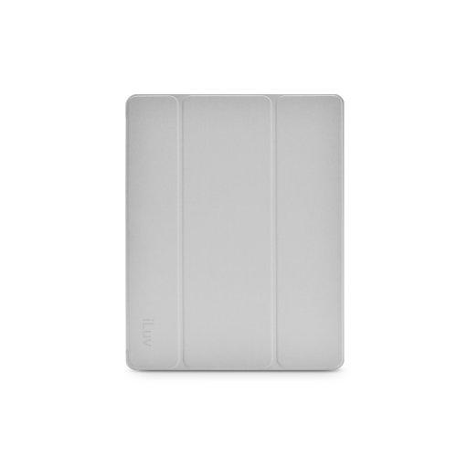 IPAD(R) 3 EPICARP SLIM FOLIO COVER (PINK