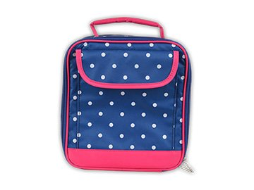all-for-color-preppy-dot-lunch-tote