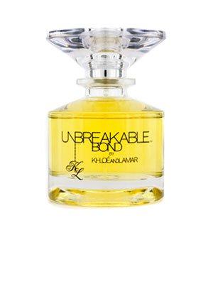 Unbreakable Bond for Women Gift Set - 3.4 oz EDT Spray + 3.4 oz Body Lotion + Mini