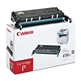 Canon P Cartridge for imageCLASS 2300N (7138A002AA), Office Central