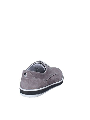 Igi 41 Man Gris Sneakers 1108 amp;Co PXTwHqOPr