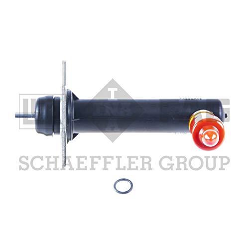 Luk Clutches LSC324 Clutch Slave Cylinder:
