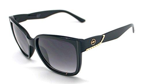 Alta Calidad MIK Sunglasses de Mujer Sol M2151 Gafas UV400 Hombre 8XxqCI00w