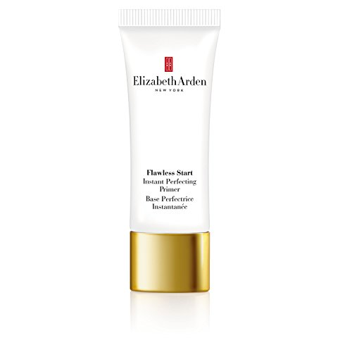 - Elizabeth Arden Flawless Start Instant Perfecting Primer, 1.0 oz
