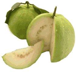 Fresh Guava 1lb