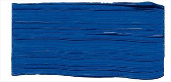 Schmincke : PRIMAcryl : Oriental Blue : 60ml : Series 1 by Schmincke