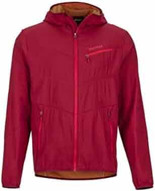 a51c5e2b769cc Shopping Marmot - Reds or Multi - $100 to $200 - Clothing - Men ...