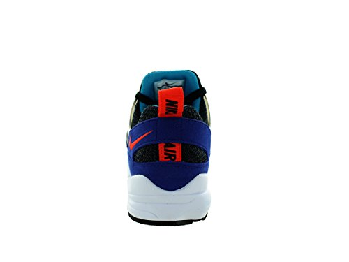 Nike Femme Blanc Haut 856608 010 Longues Running à de Manches Réfléchissant fUrfBq