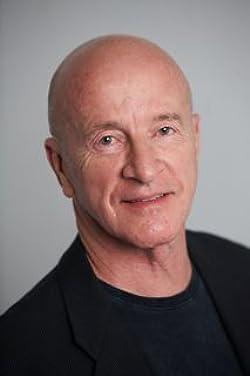 Michael T. Bosworth