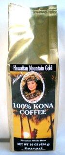 100-kona-hawaiian-mt-gold-coffee-1-lb-whole-bean