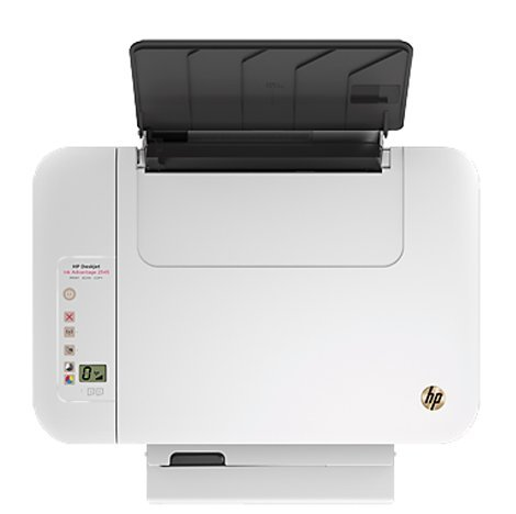Admirable Hp Deskjet Ink Advantage 2545 Wifi All In One Color Printer Download Free Architecture Designs Embacsunscenecom