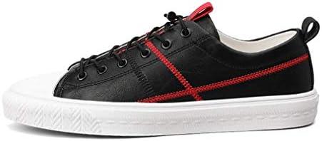 白の靴 キャンバスシューズ 黒 ブラック 白 スニーカー スケートボードシューズ メンズ カジュアル スポーツ 靴 ローカット 通勤 通学 学校 レースアップシューズ 痛くない 男性 デッキシューズ 歩きやすい