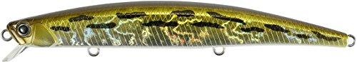 デュオ タイドミノー 150サーフの商品画像