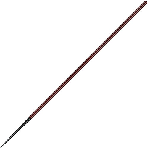 MAA Lance Point Spear (Best Wood For Spear Shaft)
