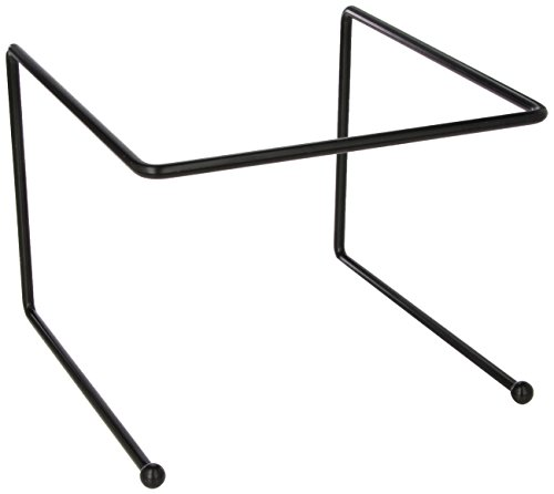 Pizza Tray Stand - American Metalcraft BUS309 Universal Pizza Stand, 9