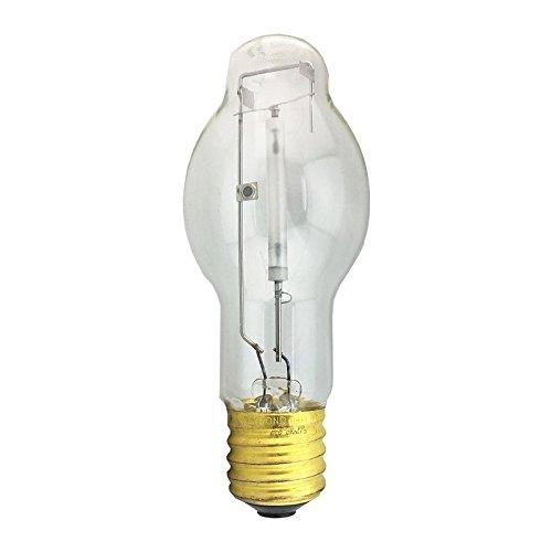 Sylvania 67514 Lu100/Eco Lamp