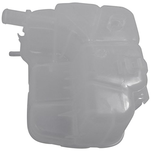 ACDelco 13465094 GM Original Equipment Radiator Surge Tank