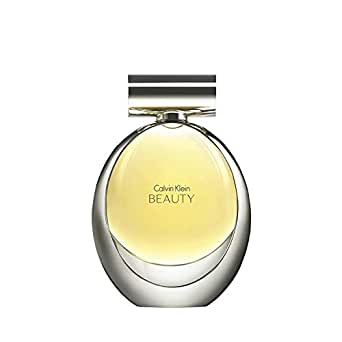 Calvin Klein Beauty Eau de Parfum for Women 50ml