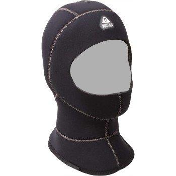 Waterproof H1 5/10mm Polar Evoluted Hood, Medium