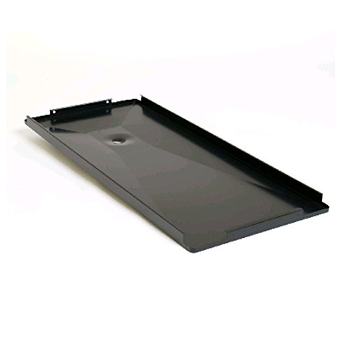 Expert Choice For Gas Grill Grease Pan Goriosi Com