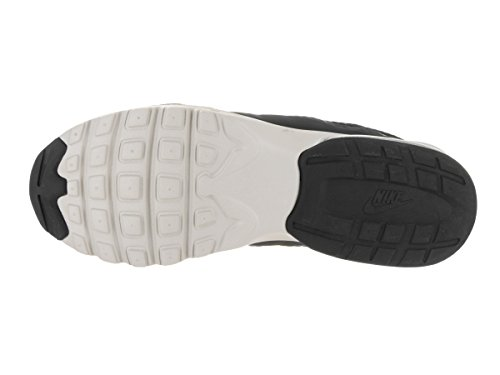 Nike Nike Air Max Invigor Se - Nero / Osso Luce