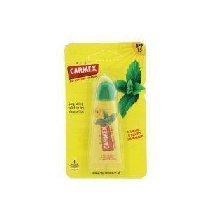 Carmex Lip Balm Mint - 7