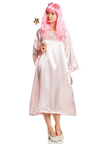 Sanrio Little Twin Stars Lara costume ladies 155cm-165cm - Lara Costume Shop