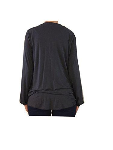 NU Shirt