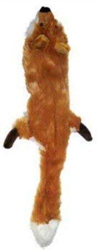 Ethical Plush Skinneeez 24 Inch Stuffingless product image