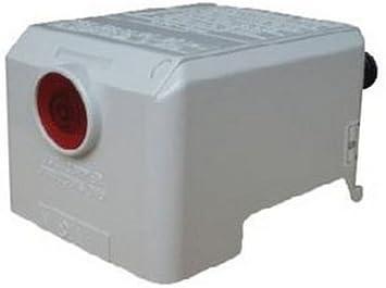 NEW R.B.L 530SE control box for Riello 40G oil burner controller #D1475 LV
