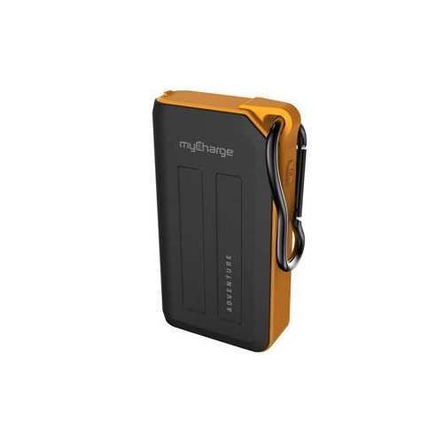 Mycharge Rechargeable Power Bank - 7