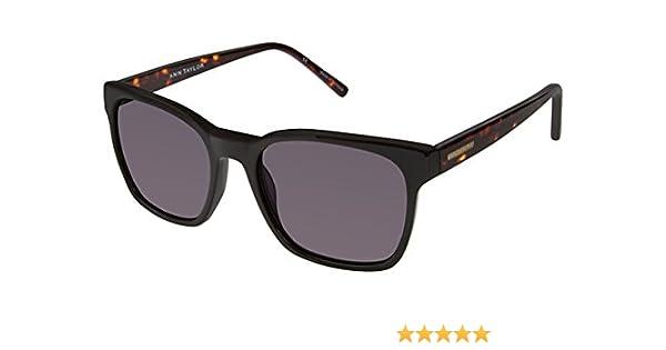Ann Taylor Womens ATP900 Sunglasses