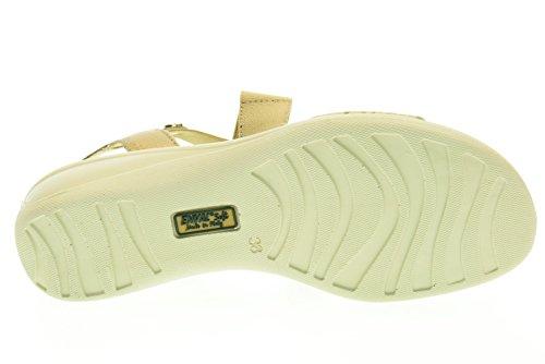 Donna Enval Soft 59612 Sandali Taupe 00 Yq85q